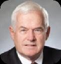 Director - Jim Jones, City of Markham Regional Councillor