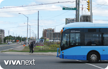 how transit and city planning work together